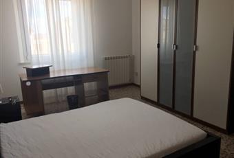 La camera è luminosa Emilia-Romagna FE Ferrara