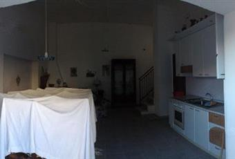 Appartamento su due livelli 29.000 €