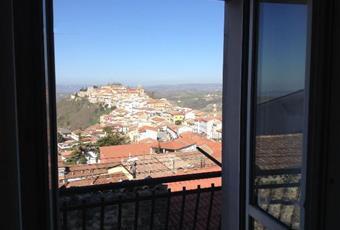 Foto ALTRO 5 Campania AV Savignano Irpino