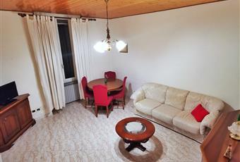 Amplio appartamento