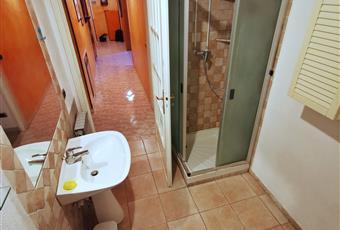 Il pavimento è piastrellato Liguria IM Sanremo