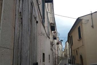 Foto ALTRO 12 Molise IS Sant'Elena sannita