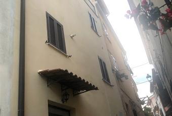 Il pavimento è piastrellato Lazio FR Frosinone