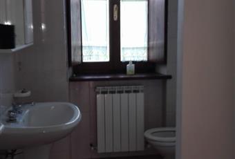 Foto CUCINA 3 Umbria PG Panicale