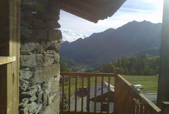Foto ALTRO 8 Valle d'Aosta AO Ayas