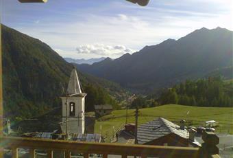 Foto ALTRO 9 Valle d'Aosta AO Ayas