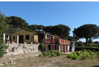 Foto SALONE 3 Toscana LI Capoliveri