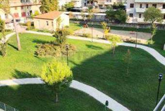 Foto GIARDINO 15 Abruzzo PE Pescara
