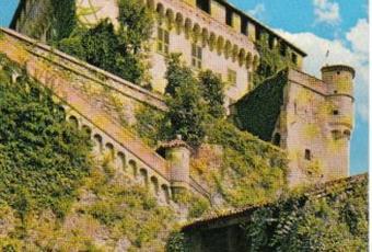 Foto ALTRO 2 Piemonte AL Montaldeo