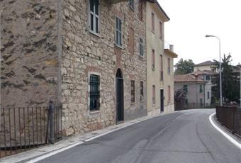 Foto ALTRO 5 Piemonte AL Montaldeo
