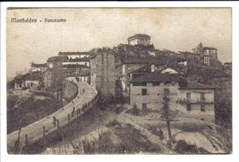 Foto ALTRO 4 Piemonte AL Montaldeo