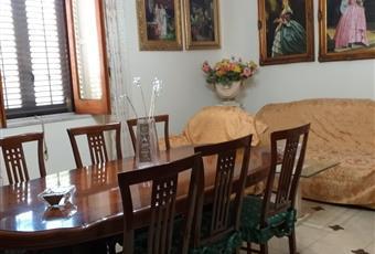 Il salone è luminoso Sicilia AG Agrigento