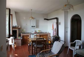 Casa Bifamiliare in Vendita a San Lorenzo Nuovo