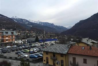 Foto ALTRO 9 Valle d'Aosta AO Saint-vincent