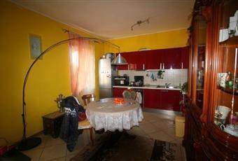 Foto CUCINA 3 Toscana SI Sinalunga