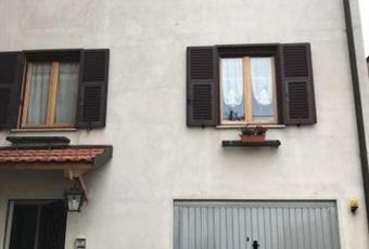 Terracielo in vendita a Pallare 115.000 €