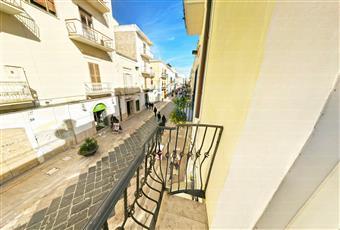 Foto ALTRO 20 Puglia FG Manfredonia