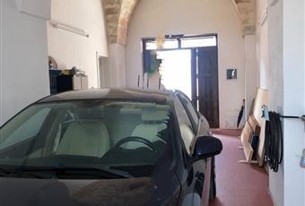 Foto GARAGE 14 Puglia LE Squinzano