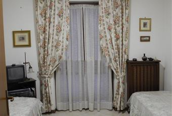 Foto CAMERA DA LETTO 7 Lazio VT Tuscania