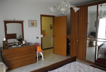 La camera è luminosa Lazio VT Tuscania