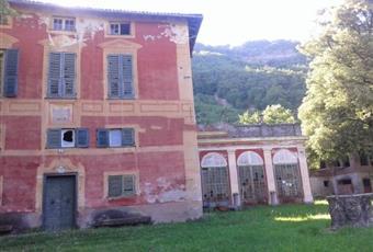 Foto ALTRO 3 Piemonte AL Arquata Scrivia