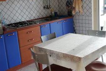 Il pavimento è piastrellato Campania AV Monteforte Irpino