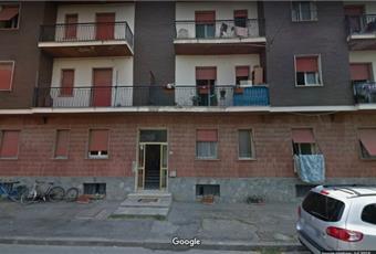 Trilocale in vendita in via Quartieruzzi, 4