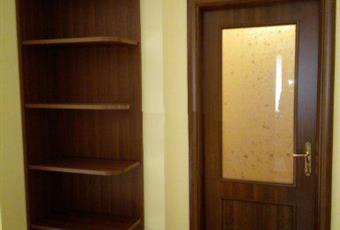 Il pavimento è piastrellato Campania AV Ospedaletto D'alpinolo
