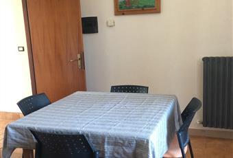Foto SALONE 6 Abruzzo TE Giulianova