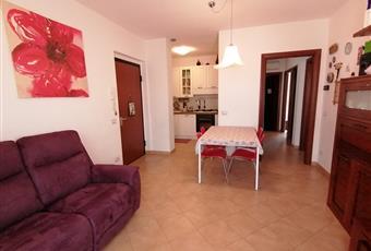 Il pavimento è piastrellato, il salone è luminoso Toscana SI Sovicille