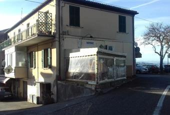 Foto ALTRO 2 Emilia-Romagna RN Rimini