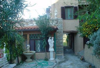 Foto ALTRO 18 Liguria SV Testico