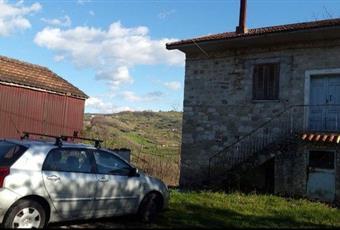 Foto ALTRO 4 Campania BN Campoli del Monte Taburno