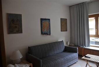 Monolocale Località Fridau 1, Gressoney-Saint-Jean € 95.000