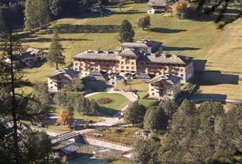 Foto ALTRO 8 Valle d'Aosta AO Gressoney-saint-jean