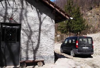 Foto ALTRO 7 Piemonte AL Garbagna