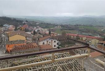 Foto CAMERA DA LETTO 4 Campania AV Savignano Irpino