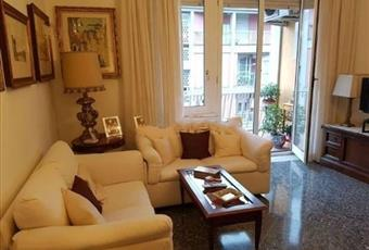 Appartamento in Roma, Via Tripolitania