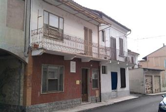 casa posta mq 120 Euro 40.000