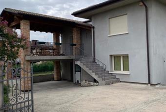 Foto GIARDINO 3 Veneto VI Tezze sul Brenta
