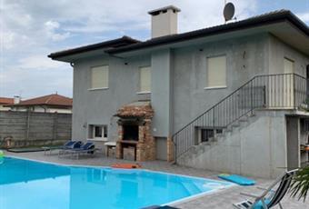 Foto GIARDINO 5 Veneto VI Tezze sul Brenta