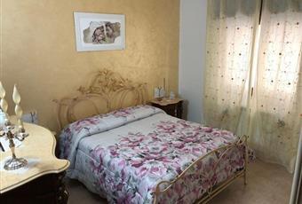 Foto CAMERA DA LETTO 13 Puglia BR Mesagne