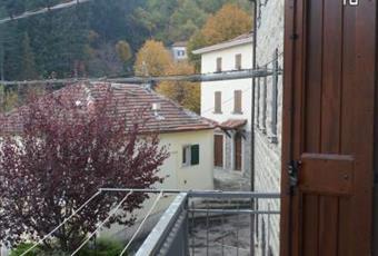 Foto TERRAZZO 6 Emilia-Romagna BO Granaglione