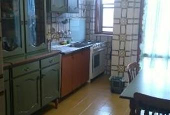 Camera singola arredata