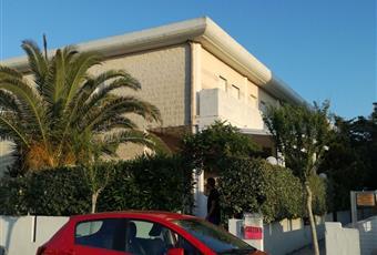 Foto ALTRO 2 Puglia FG Lesina