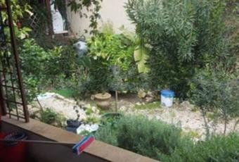 Foto ALTRO 16 Sicilia AG Aragona