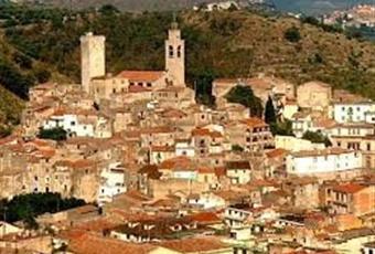 Foto ALTRO 5 Lazio LT Castelforte