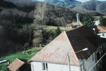 Foto ALTRO 4 Piemonte AL Fraconalto