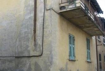 Foto ALTRO 2 Piemonte AL Rocca Grimalda