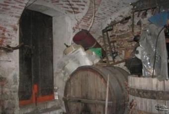 Foto ALTRO 6 Piemonte AL Rocca Grimalda